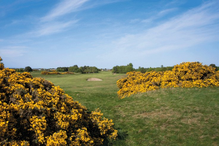 NairnDunbar 1stFairway Web