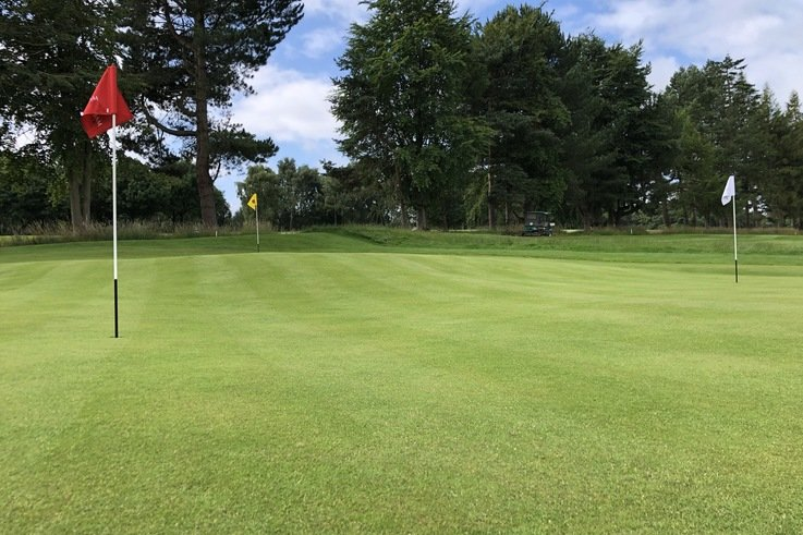ICL's Riptide Makes an Impact at Trentham GC.JPG