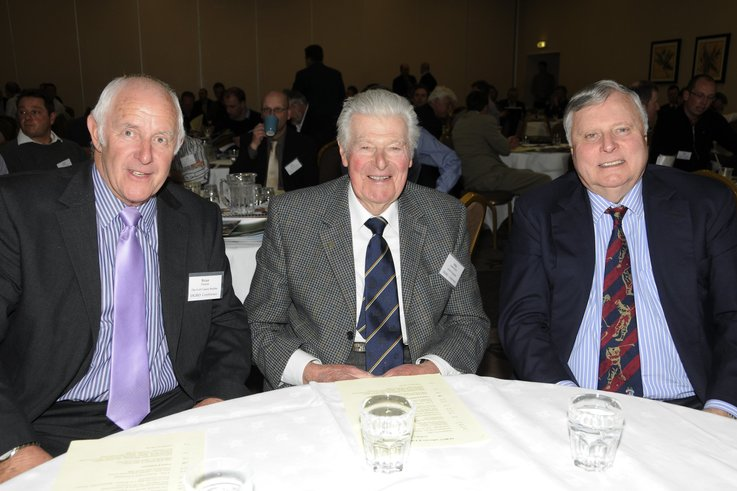 Brian Pierson, John Jacobs and Peter Allis.jpg
