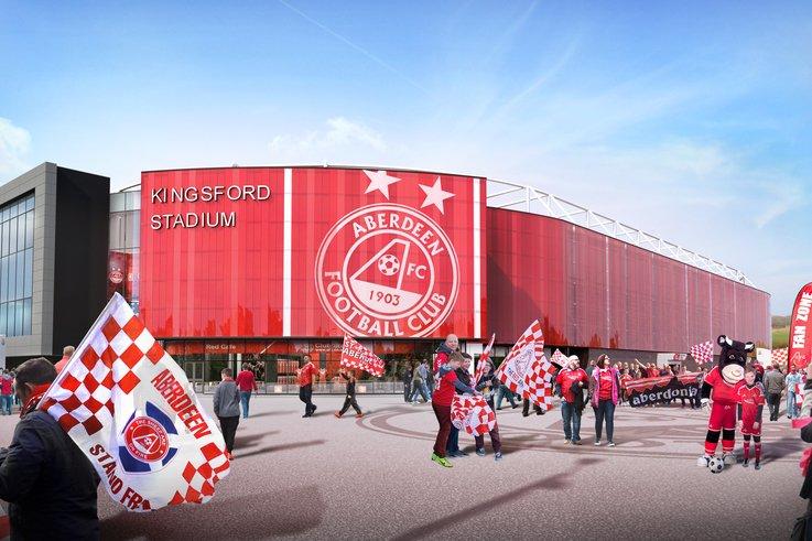 Kingsford stadium.jpg