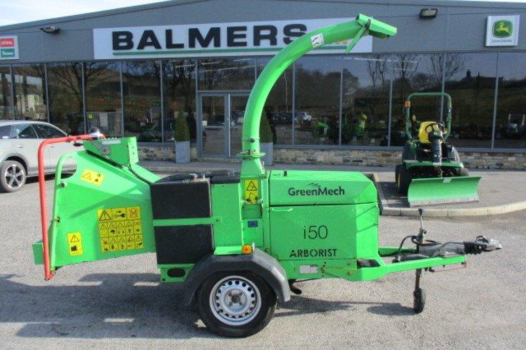 greenmech ref 3639 1