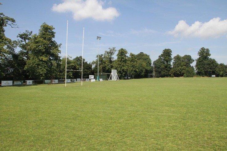Towcestrians RugbyPitches2