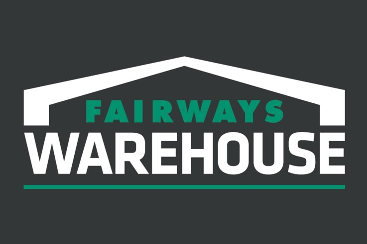 Fairways Warehouse logo.jpg