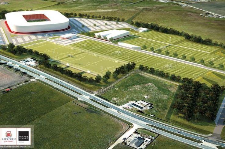 AberdeenStadium2