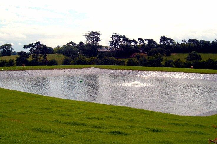 Completed reservoir 04