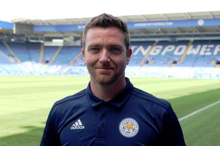 John Ledwidge_Leicester City.jpeg