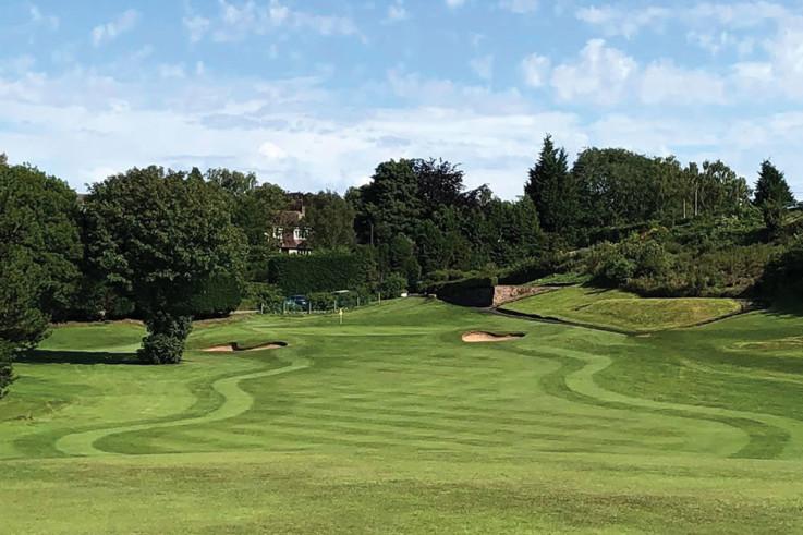 Leek-Golf-Club_fairway.jpg