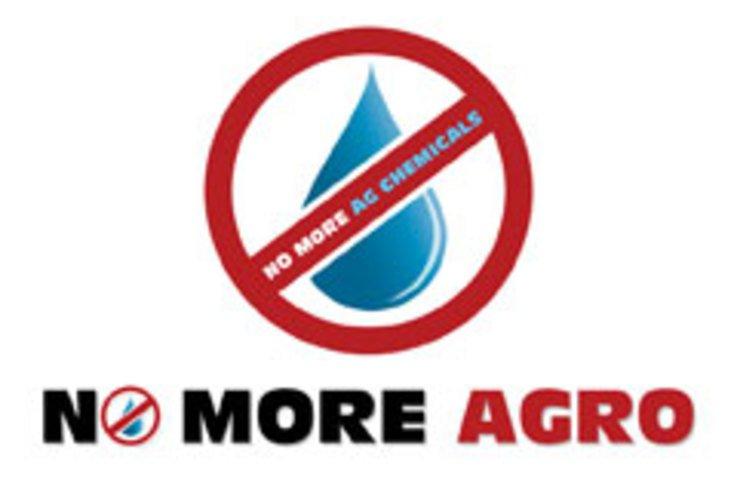 No More Agro