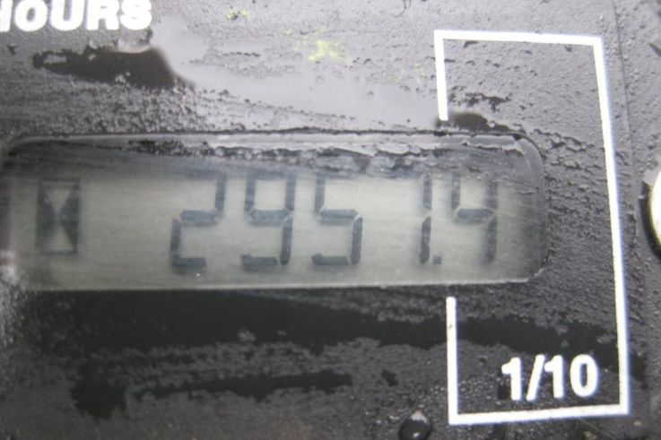 Jd 2500 Ref 3322 14