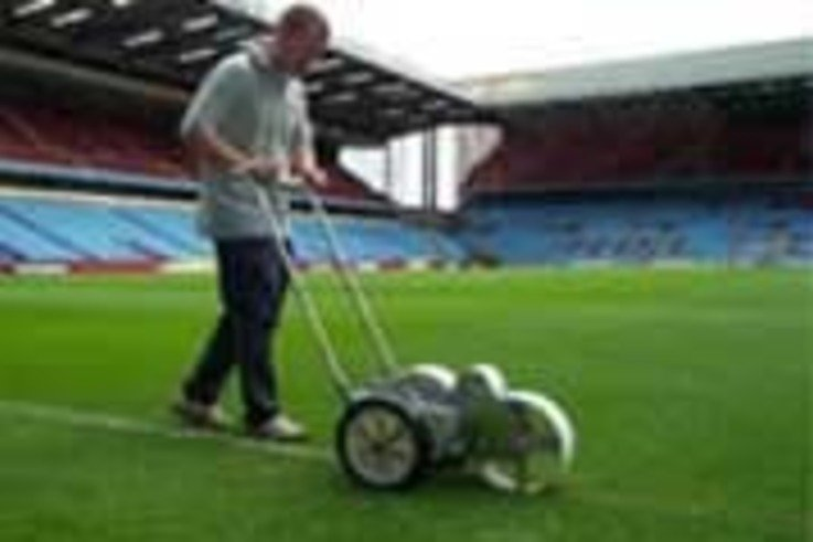 Efficient Recruitment with Pitchcare