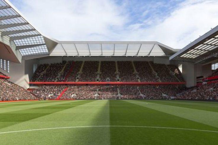LiverpoolNewStand.jpg