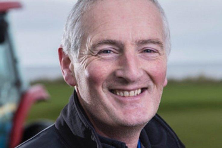 Eoin Riddell