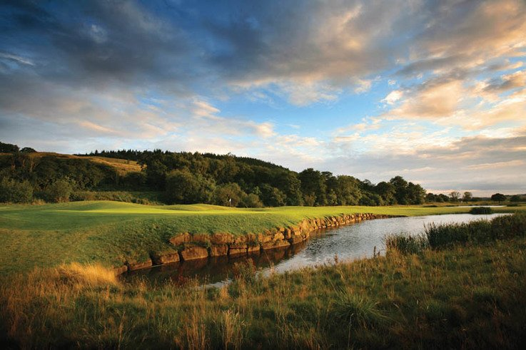CelticManor-2010-Web1.jpg