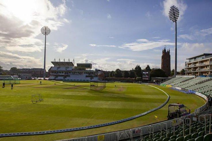 Somerset CCC.jpg