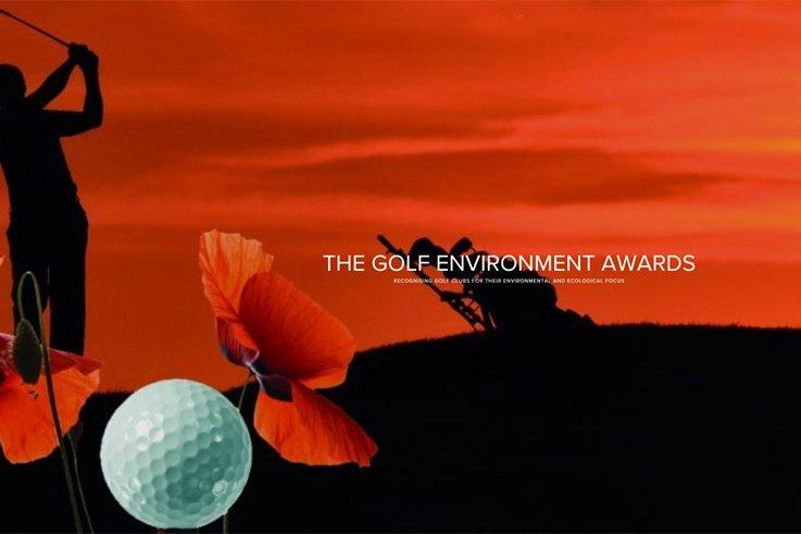gea_awards.jpg