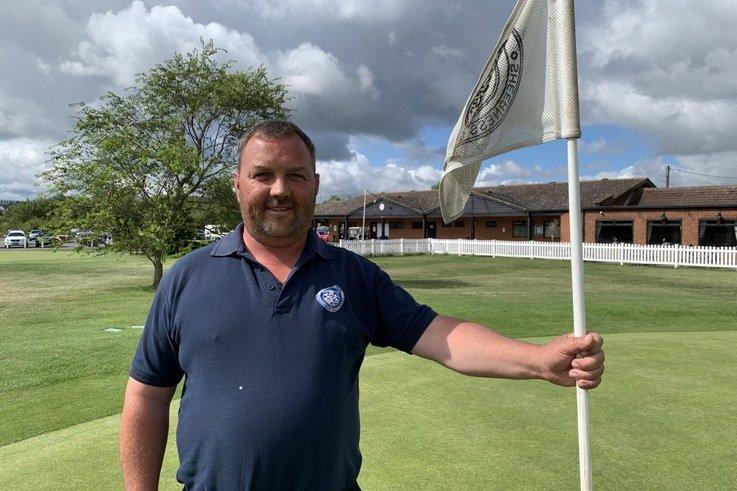 Paul Boozer - Sheerness Golf Club.jpg