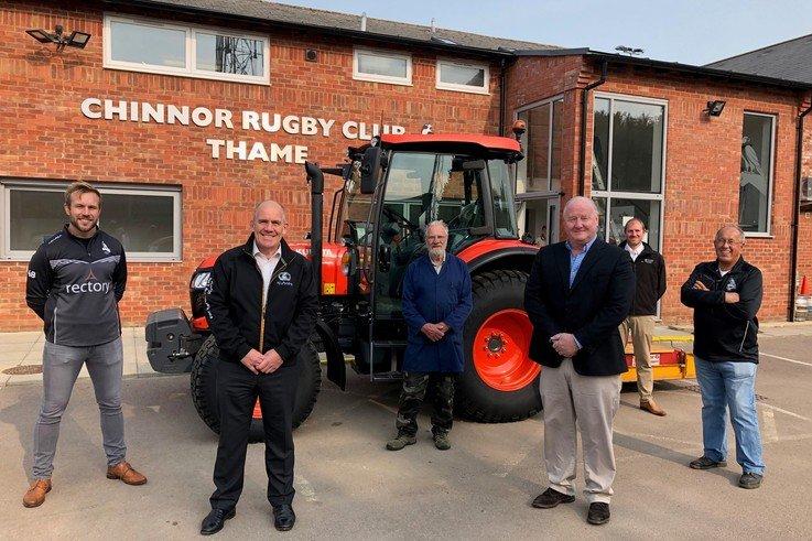 Chinnor Rugby Club_Kubota.jpg