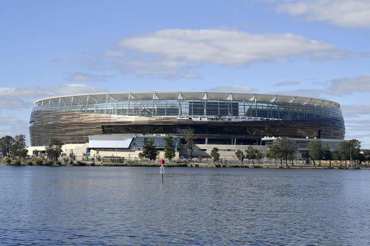 Optus Stadium2