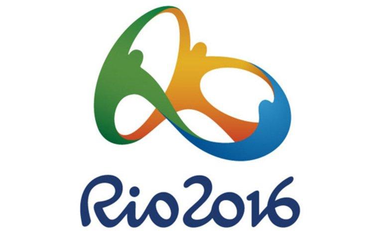 Rio.t1