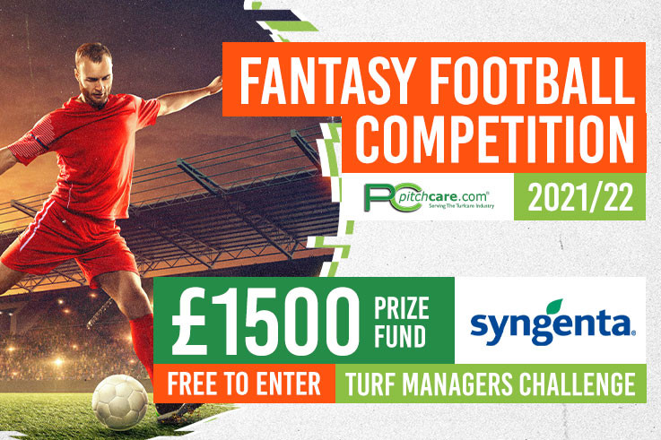 Pitchcare-Fantasy-Football-Competition-2021-22-Slider-Banner.jpg
