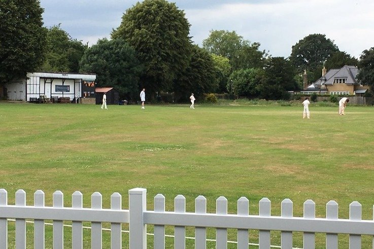 Watt Fencing_Harlow Cricket Club.jpg