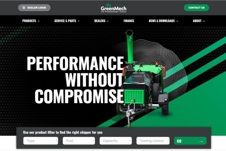 GreenMech Website Home2.jpg