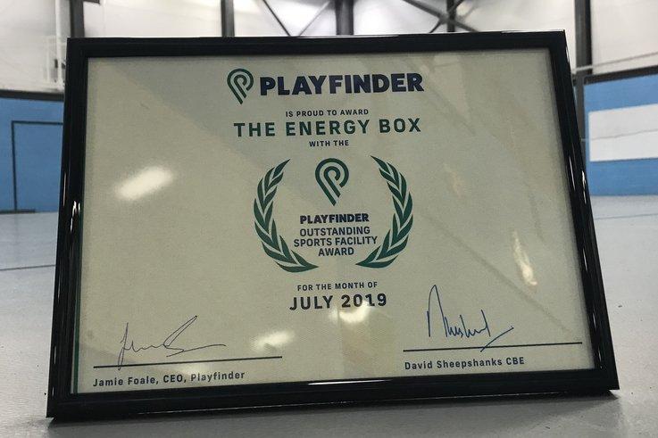 Playfinder_EnergyBox.jpg