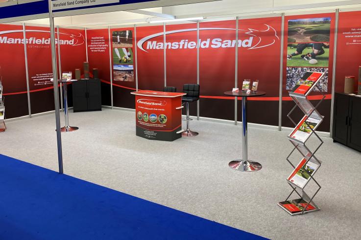 Mansfield Sand SALTEX 2021.jpg