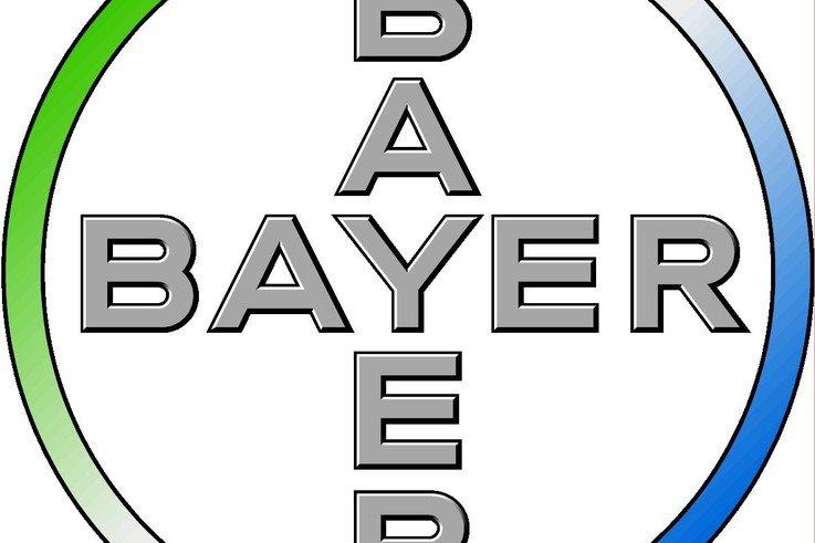 Bayer Personel Alımı 2013