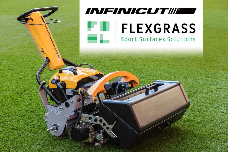 FlexGrass Partnership.jpg