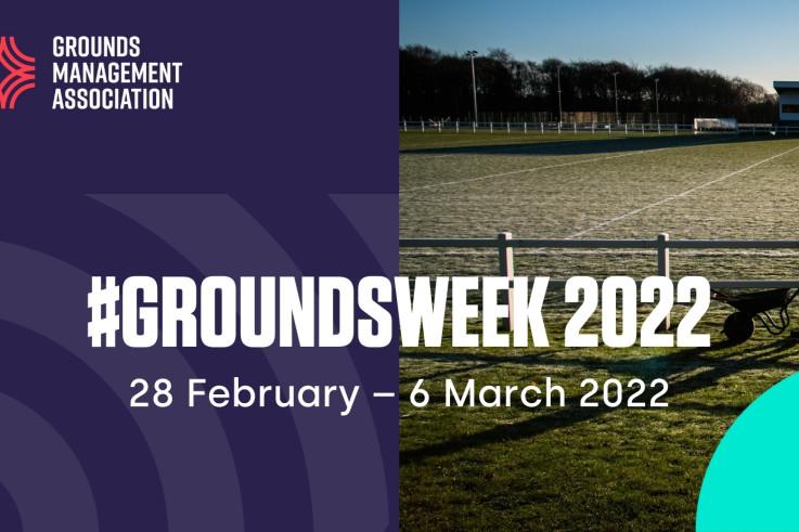 GroundsWeek 2022 (2).jpg