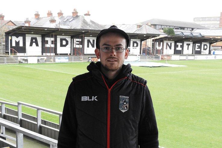 Maidenhead-Utd-FC_Jason-Stewart.jpg