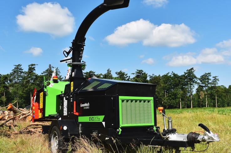 GreenMech EVO-205D.jpg