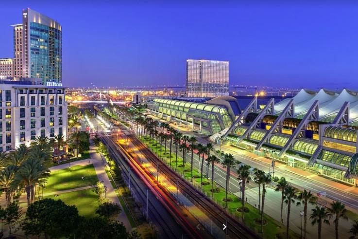 San-Diego-Convention-Centre.jpg