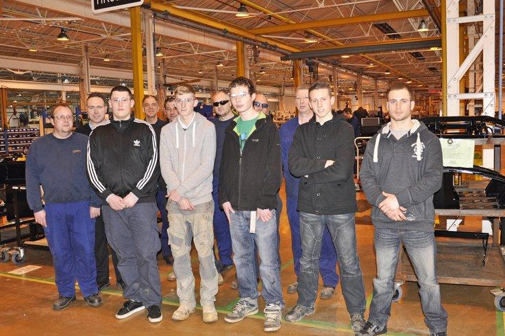 Apprentices 017