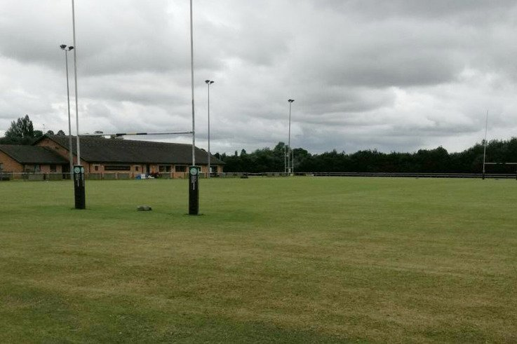 Droitwich rugby club_pitch.jpg