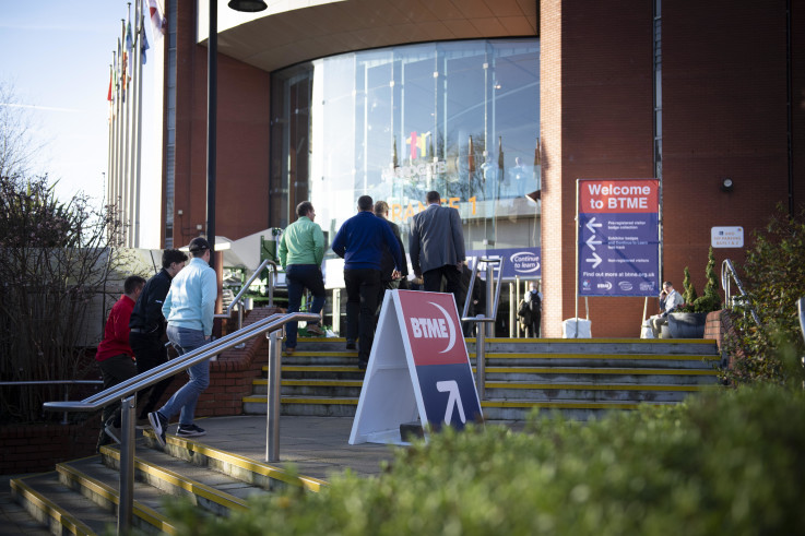 BTME returns to the Harrogate Convention Centre in 2022.jpg