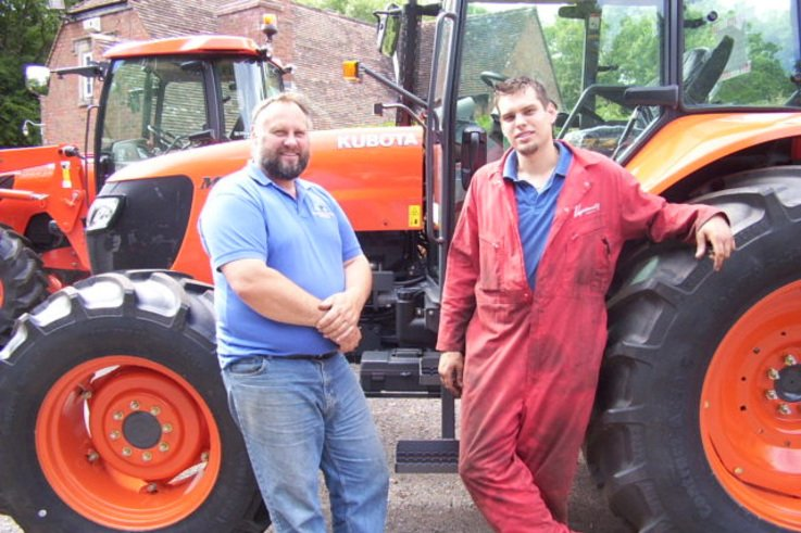 kubota tractors.jpg