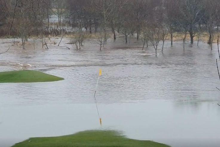 Garmouth & Kingston Golf Club-flood.jpg