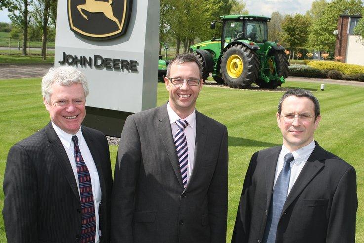 John Deere & VT Group training A.JPG