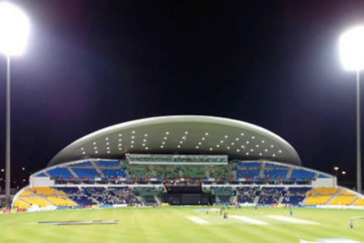 UAE Cricket2.jpeg