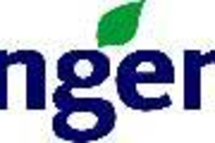 Syngenta names new Business Manager