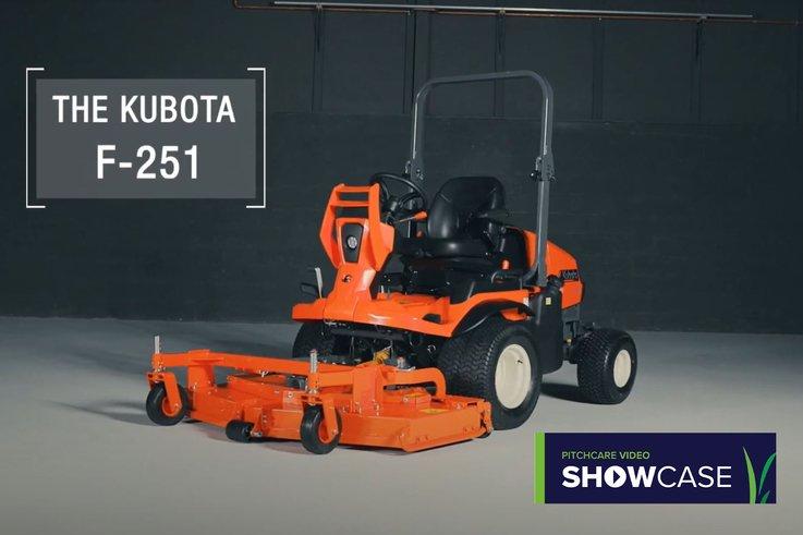 Kubota showcase.jpg