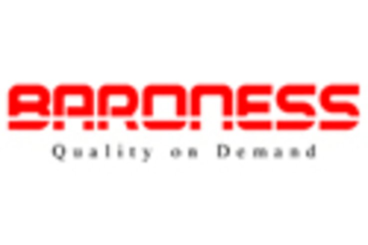 baroness web 125px
