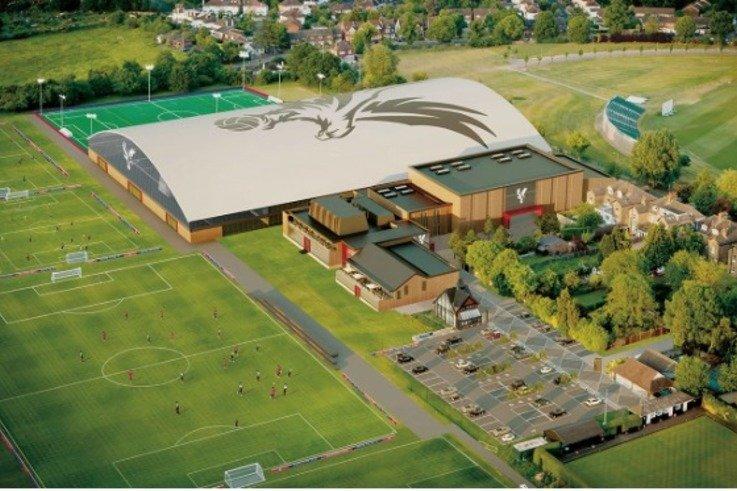Crystal Palace Academy overhead.jpg