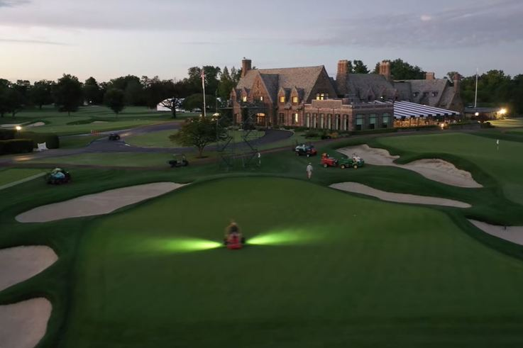 Winged Foot Golf Club.JPG
