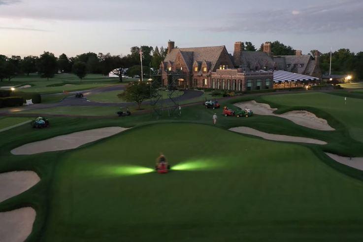 Winged Foot Golf Club.JPG