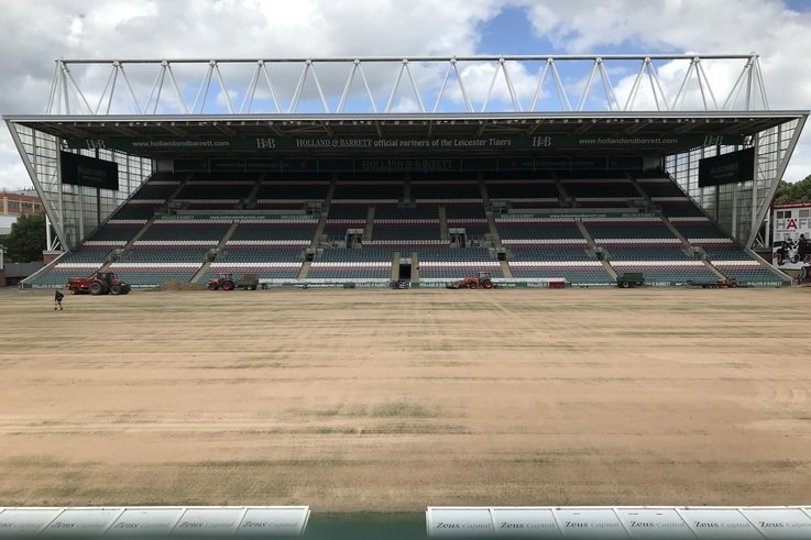 Leicester Tigers during renovation.jpg