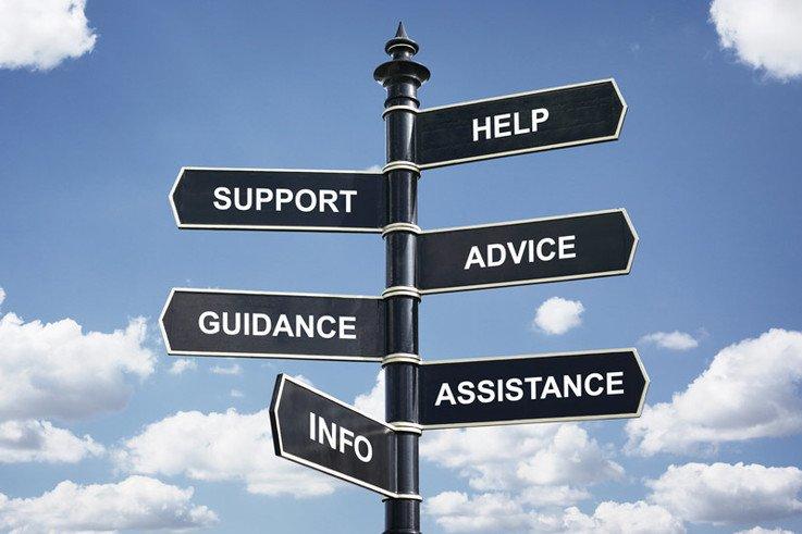 Information-Advice-and-Guidance-Main-image.jpg