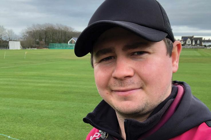 Lytham-Cricket-and-Sports-Club_Tom-Wells_GP.jpg